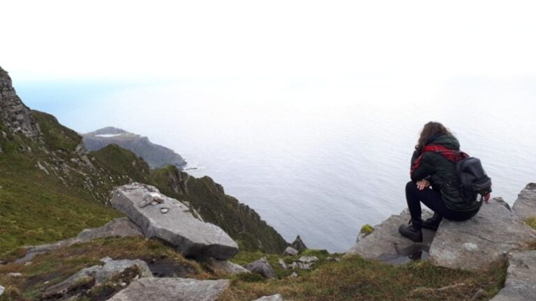 An unforgettable 5-day itinerary through Ireland and Northern Ireland - Slieve League