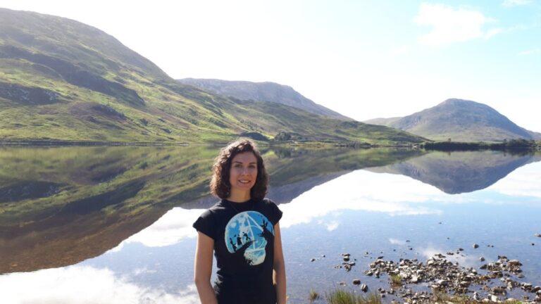 An unforgettable 5-day itinerary through Ireland and Northern Ireland - Connemara National Park