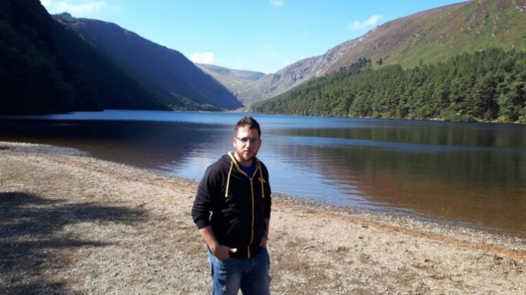 An unforgettable 5-day itinerary through Ireland and Northern Ireland - Glendalough