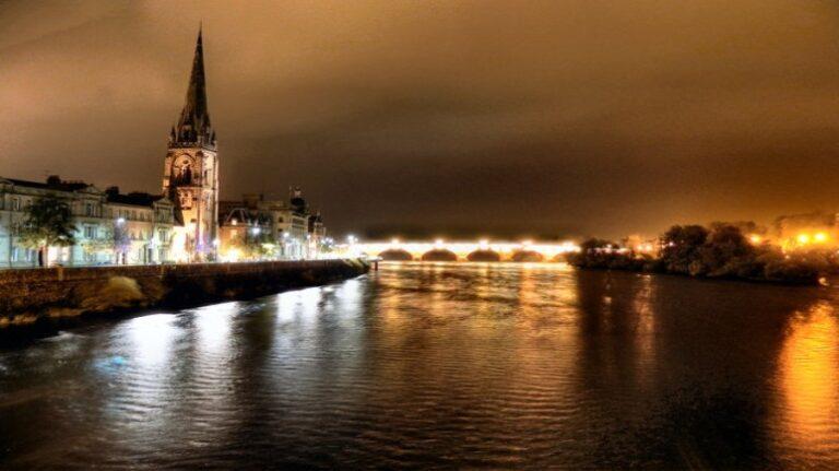 Scotland and Scottish Highlands: a 4-day road trip itinerary - Perth - St Matthew's Church by David Dixon