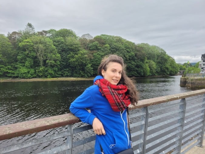 Two unforgettable days in county Donegal, Ireland - Donegal Town