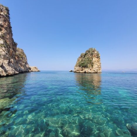 Sicily bonus track: Valley of Temples, Cefalù, and Monreale